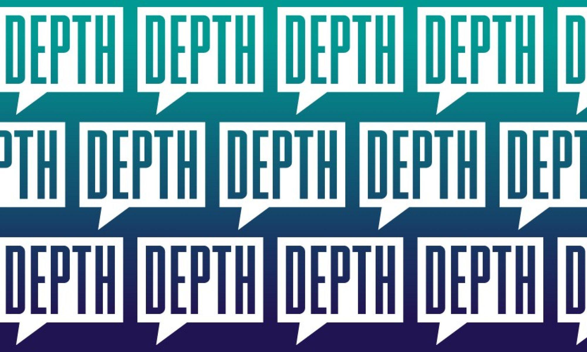 DEPTH @ LSHTM Research blog