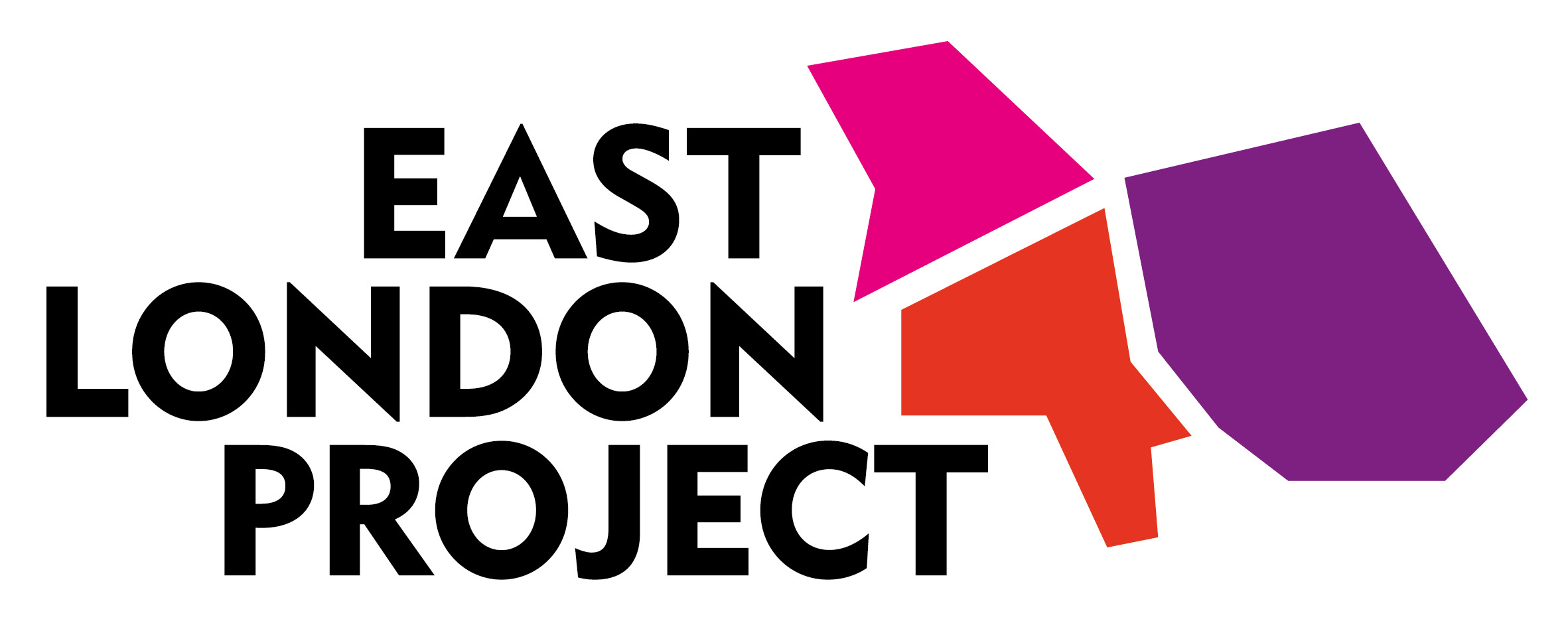 The East London Project