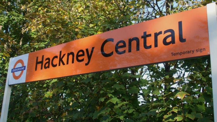 Hackney_Central_Wikimedia-Commons