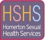 HSHS Logo
