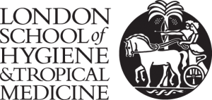 London-School-of-Hygiene-tropical-medicine