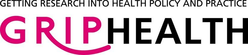 GRIP-Health