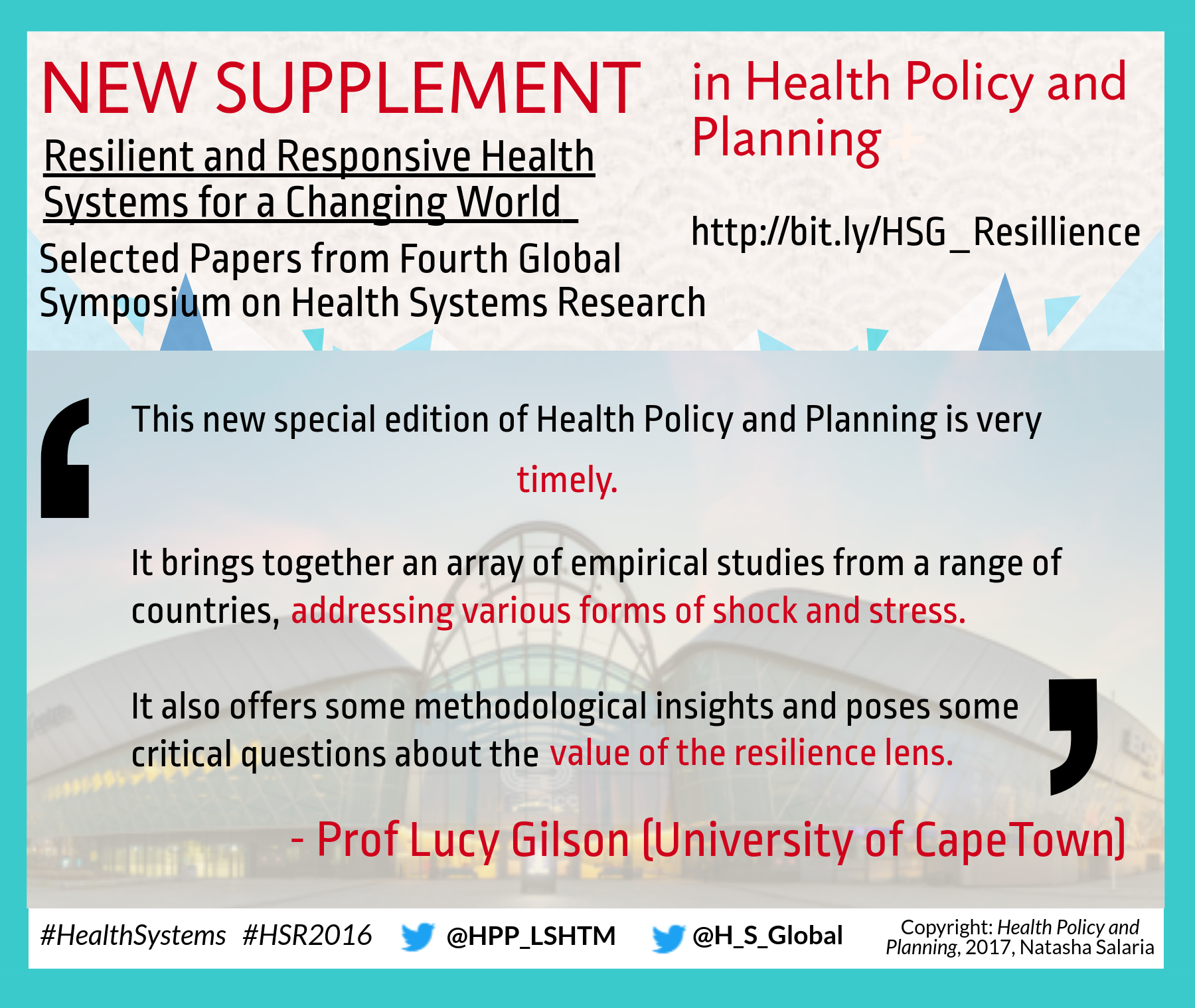 Prof Lucy Gilson quote_HSG Supp_VERSION 3 FINAL