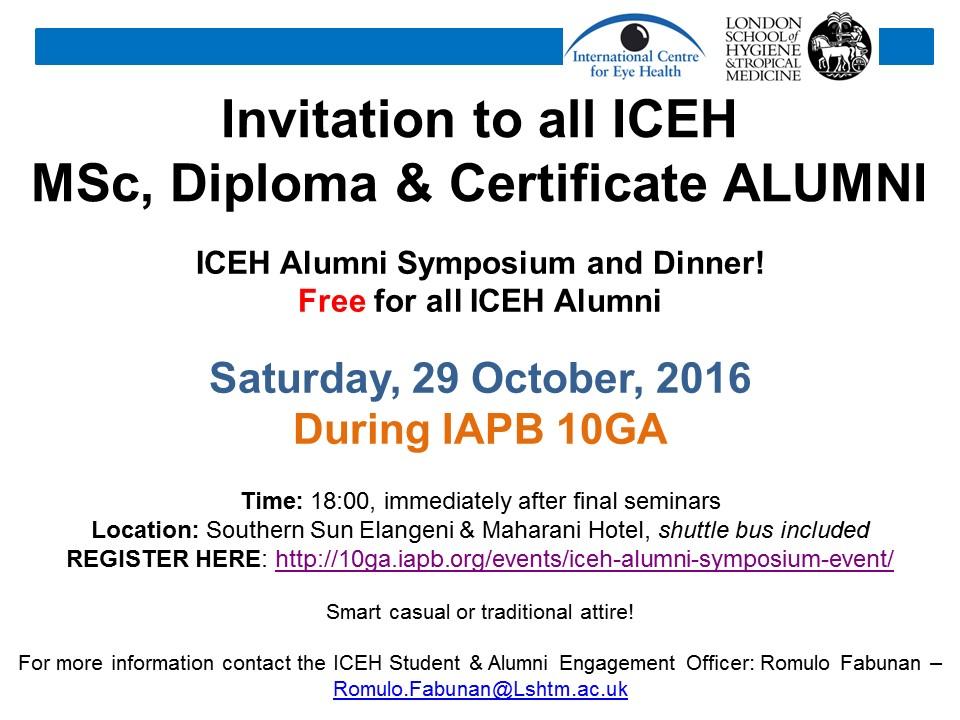 iceh-alumni-event-iapb-10ga-in-durban
