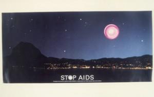 Swiss_Stop_AIDS