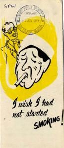smoking_leaflet3_web