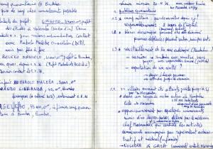 Piot_Ebola_Notebook003
