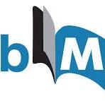 PubMed icon