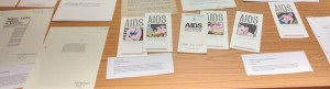 HIV/AIDS Gems session_03