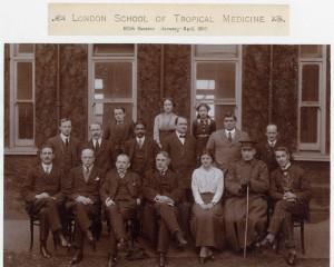 Members of the School[1156]