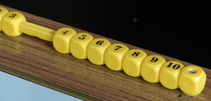 counting-cubes-167872_1920