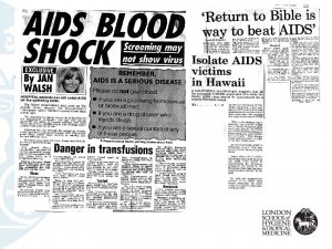 Stories from HIV Archive_October 31_Page_24