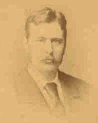 manson_1875