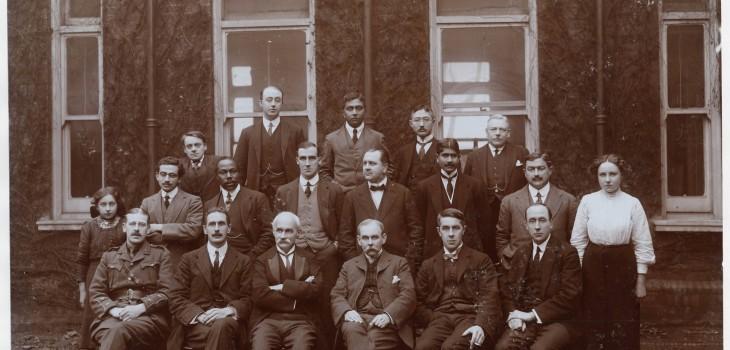 49th Session Oct-Dec 1915