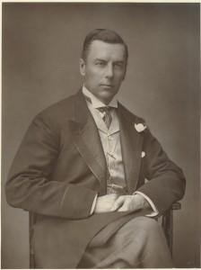 Joseph Chamberlain[11004] (1)
