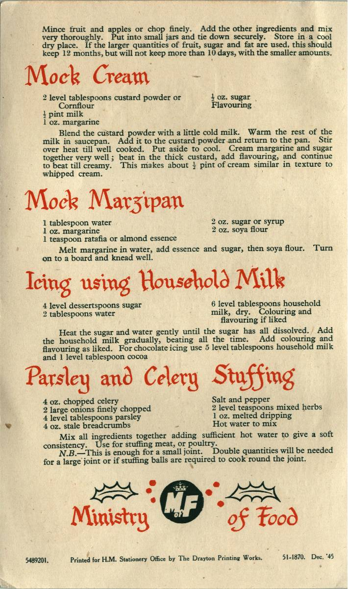 Xmas-Recipes-leaflet-back