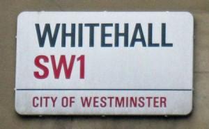l1970_whitehall2