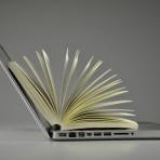 laptop-819285
