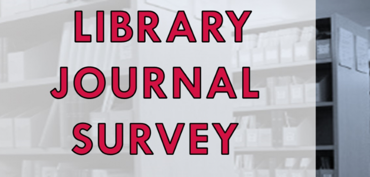jnl survey