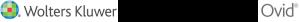 Ovid logos
