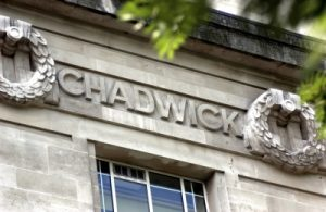frieze-chadwick-1614