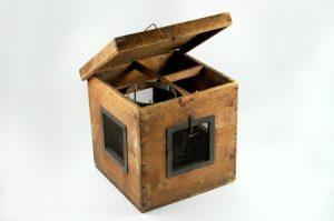 mosquito-box24829