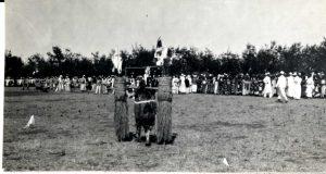 Leeson- Tanganyika012