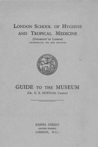 museum guide_cover