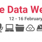 Love Data Week