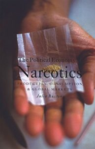 The Political Economy of Narcotics - Buxton
