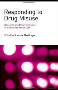 Responding to Drug Misuse - MacGregor