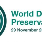 World Digital Preservation Day 2018