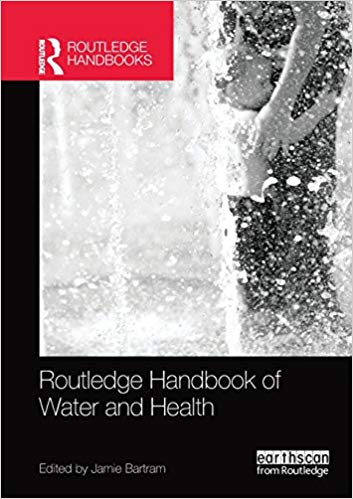 Routledge Handbook of Water and Health