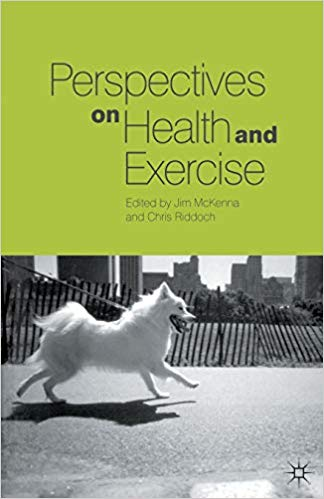 McKenna Perspectives on health and exercise