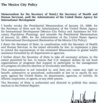 The mexico city signed compressed 1