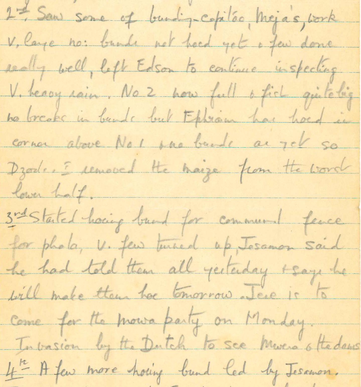 2 Jan 1941