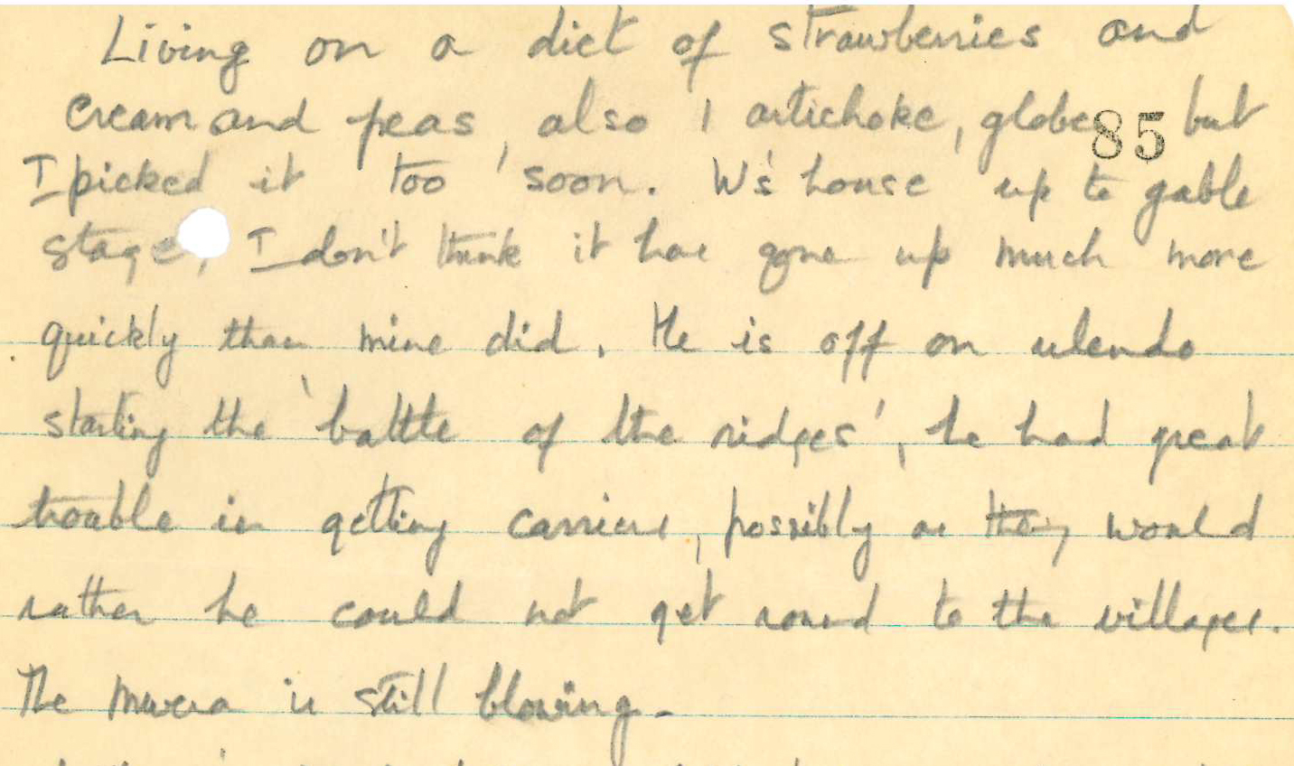 16 September 1941