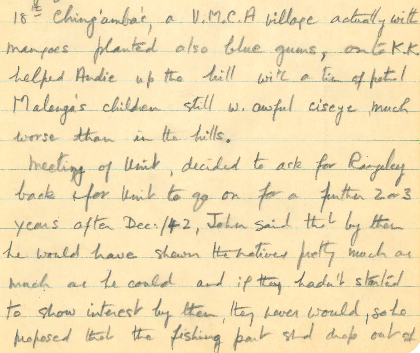 18 September 1941