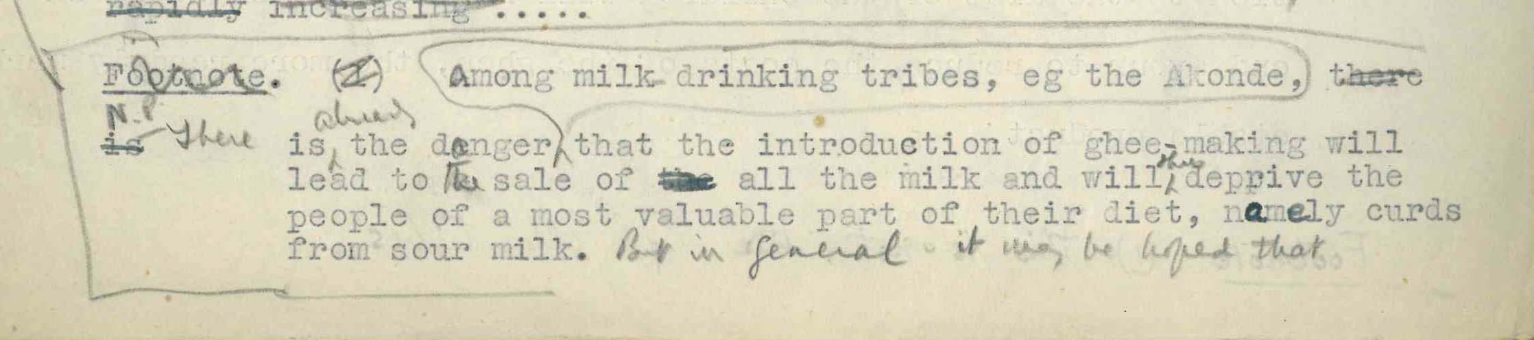 ch.2 p.8 footnote