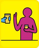 choose-less-booze-ident