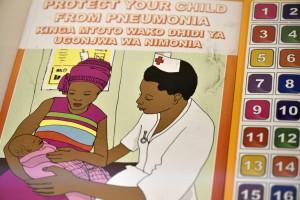 Vaccine Expo017