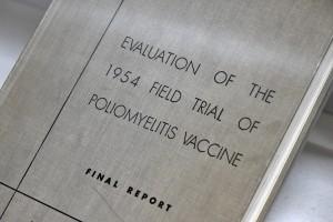 Vaccine Expo066