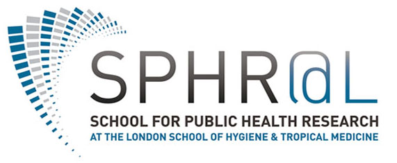 SPHR@L-logo-for-base-of-homepage