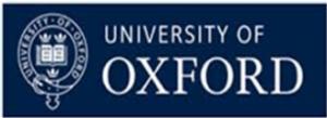 uni_oxford