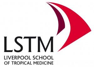 LSTM_logo