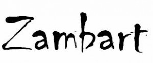 Zambartlogo-300x125
