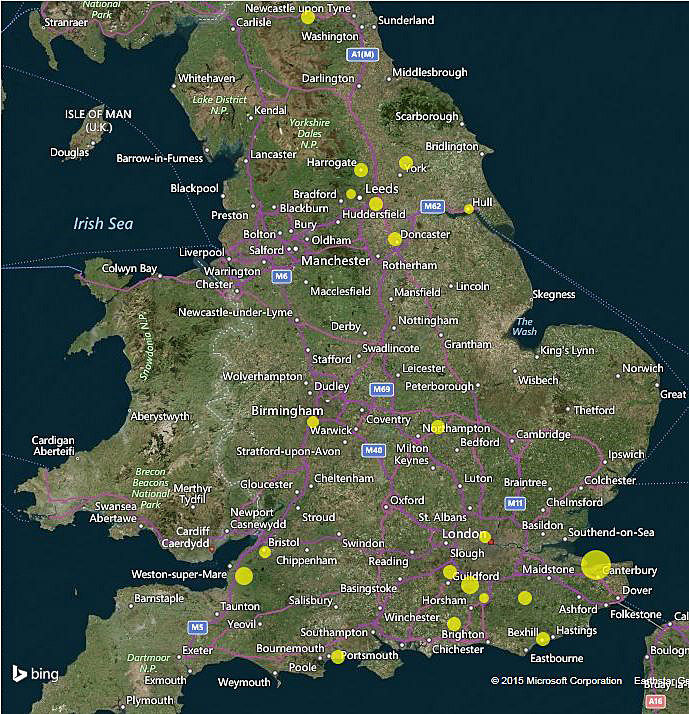 Map-with-recruitment-dots-b
