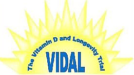 Vitamin D and Longevity (VIDAL) Trial